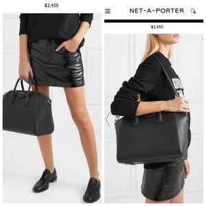 Givenchy Bags - Givenchy Antigona Medium